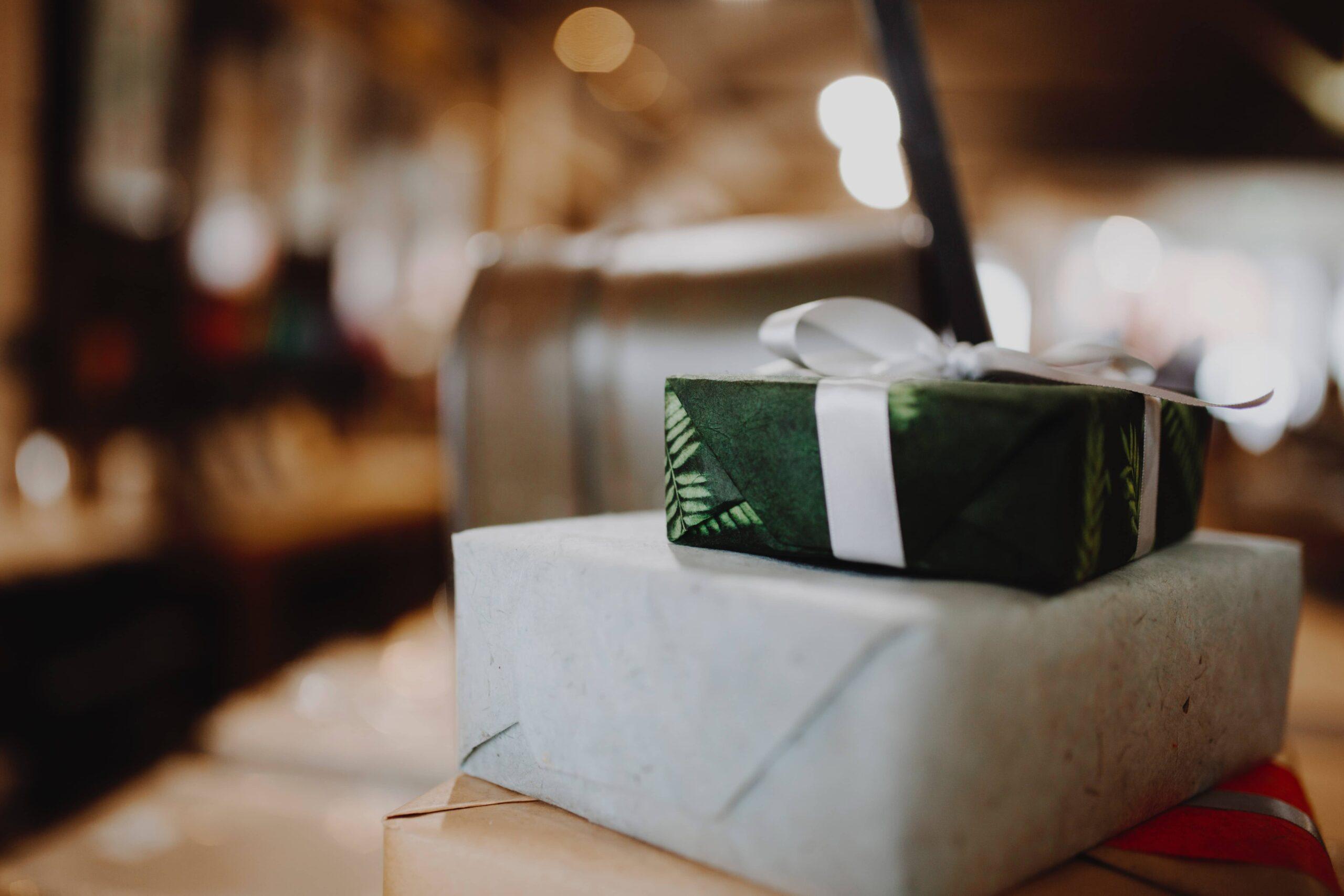 10 libros ideales para regalar