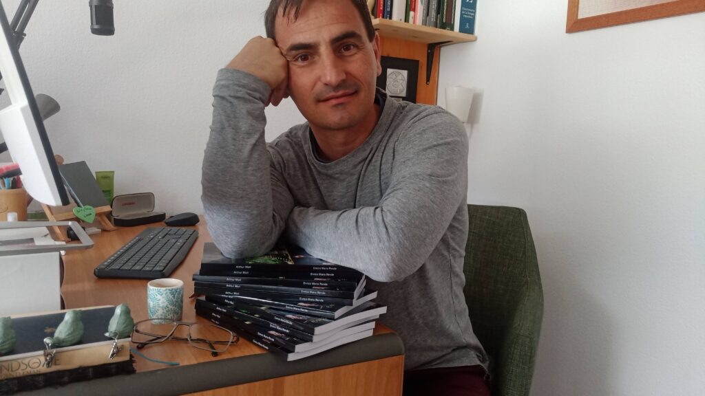 Enrico_Maria_Rende (1)