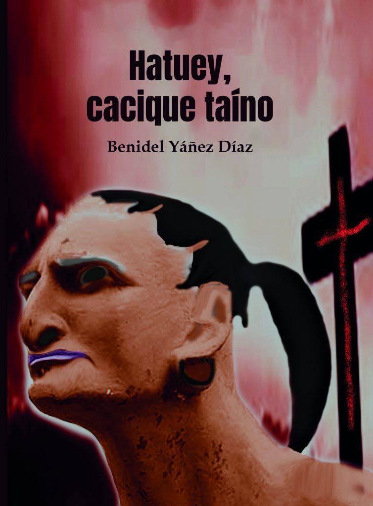 Hatuey, cacique taíno