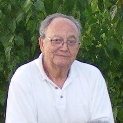 Conoce al escritor Josep María Puig, autor de la novela «Pàgines Viscudes d» un català a París»