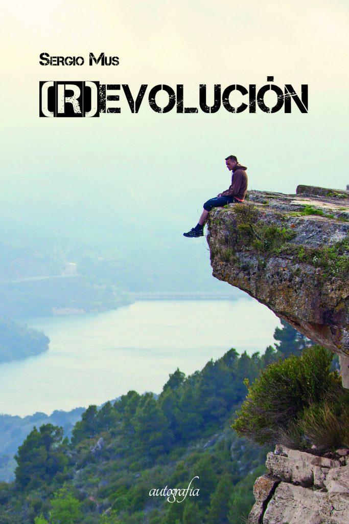 Revolucion Sergio Mus