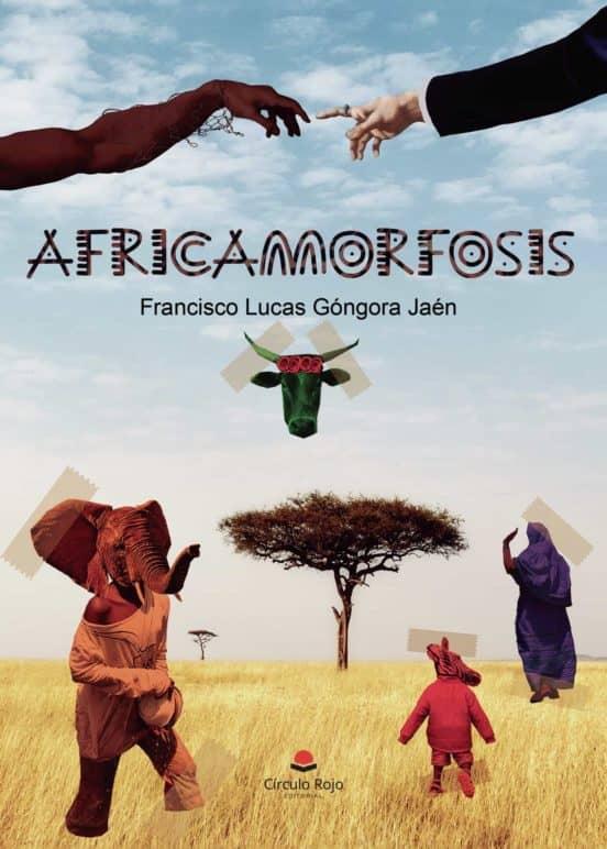 africamorfosis f