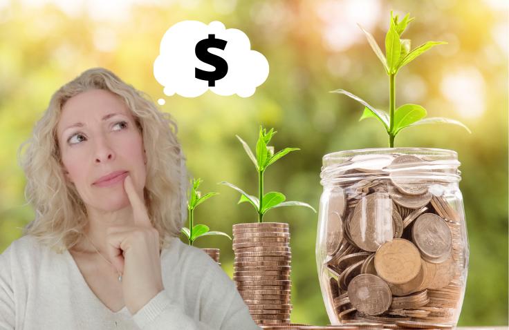 Creencias que impiden que el dinero fluya hacia ti | Por Celedonia Ramón