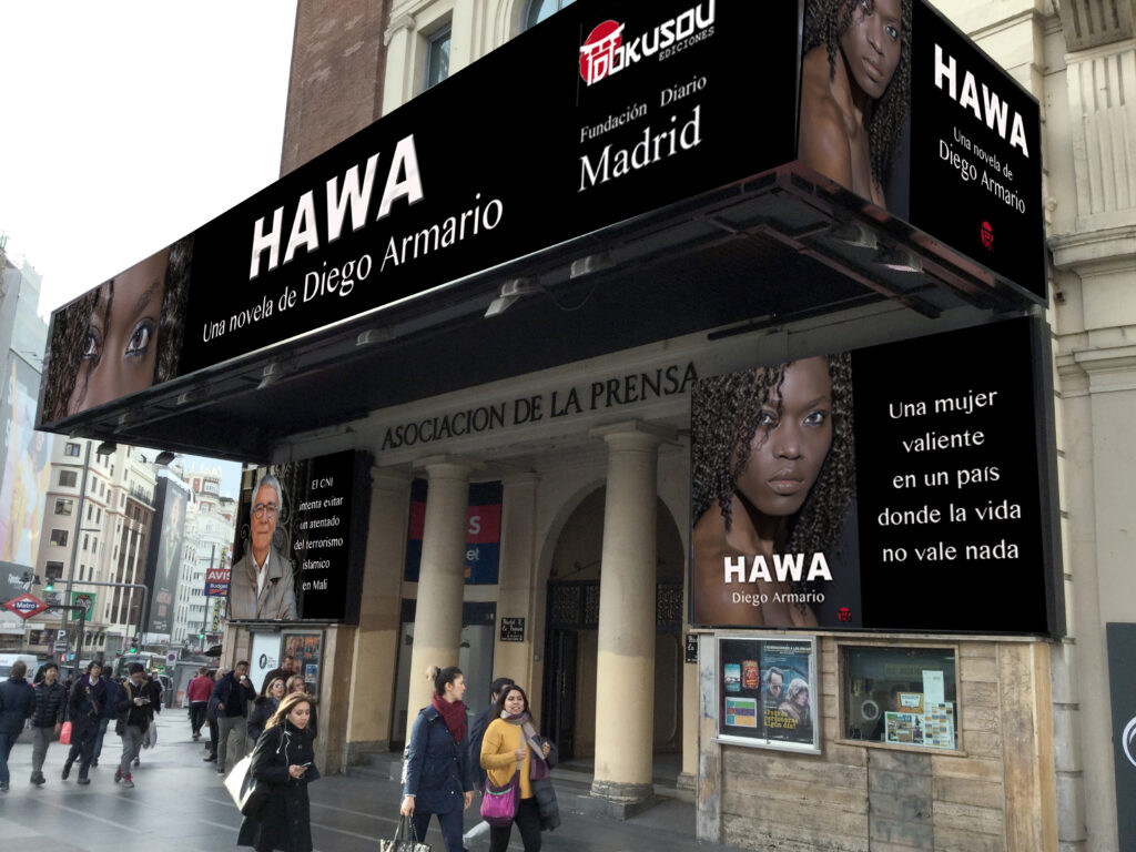 hawa-diego-armrio