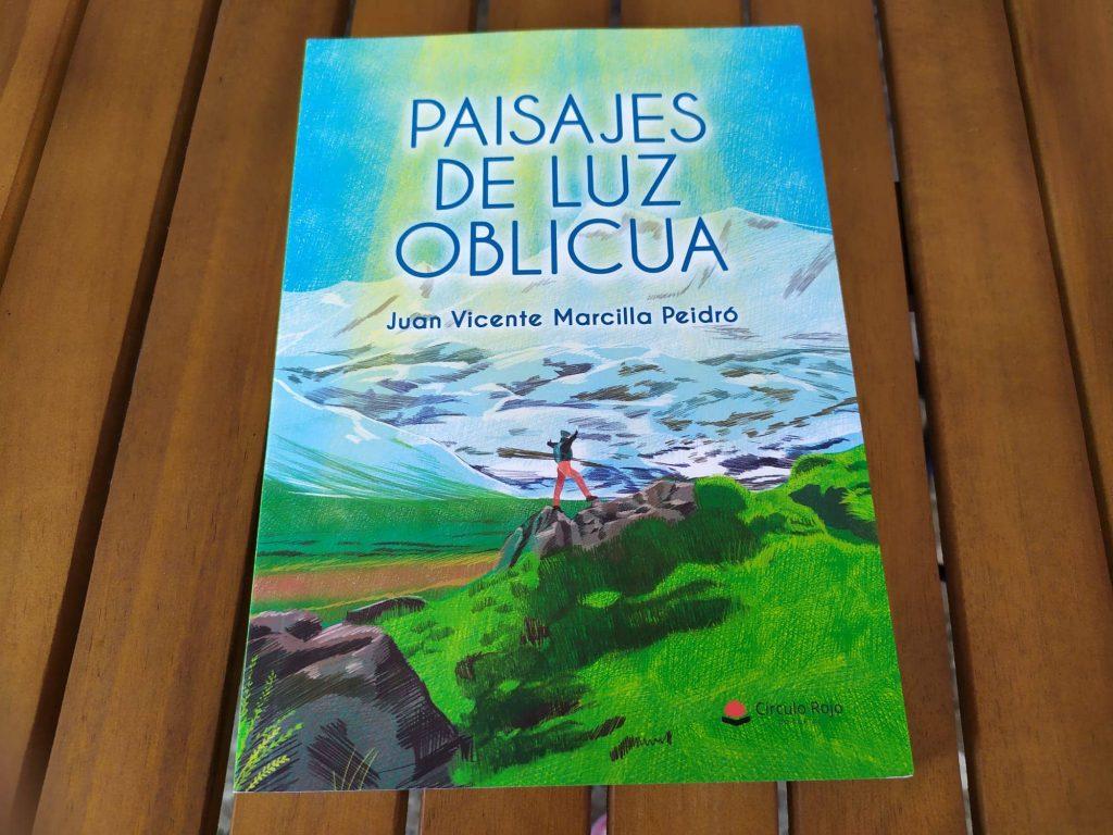 libro horizontal